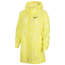 Nike NSW Indio Woven Jacket AOP - Women's