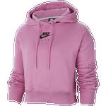 Nike Air Fleece Hoodie - Women's