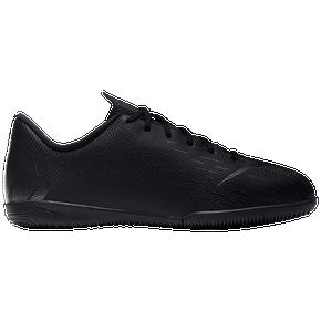 Air Max Speed Turf 50Off Footlocker Cheap Nike Ede83 94b79 QrdCsxht