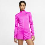 Nike AIR ROMPER - Women's