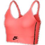 Nike Air Tank Crop - Women's