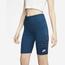 Nike Air Bike Shorts - Women's