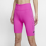 Nike Air Bike Shorts - Women's