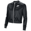 Nike Air Jacket PK - Women's