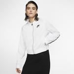 Nike Air Jacket - Women's