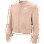 Nike Air Jacket PK - Women's