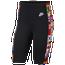 Nike World Flags Bike Shorts - Women's
