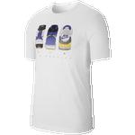 Jordan LA T-Shirts - Men's