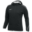 Nike Team Woven Jacket - Women's