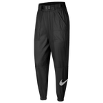 Nike Woven Swoosh Pant - Women's