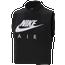 Nike Air Tank Mock - Women's