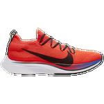 Nike Vaporfly 4% Flyknit - Men's