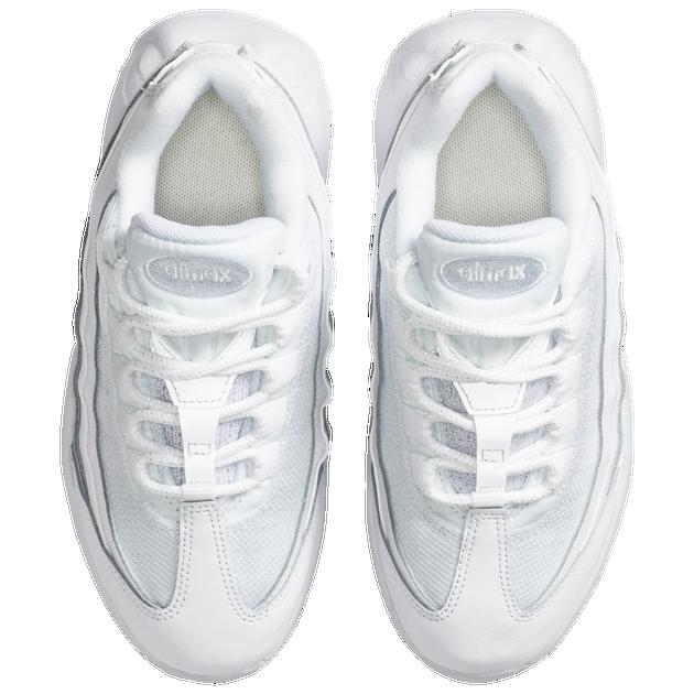 Nike Air Max 95 - Boys' Preschool