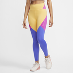 Nike Novelty One Tights - Women's