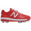 New Balance 4040v5 Youth - Boys' Grade School