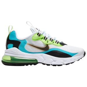 Nike React Shoes | Footaction