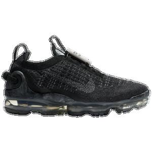 Nike Air Vapormax Shoes | Foot Locker