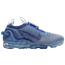 Nike Vapormax 2020 - Boys' Grade School