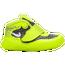 Nike Kyrie Breezy - Boys' Toddler