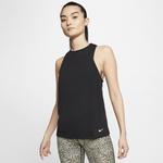 Nike Icon Clash Blast Tank - Women's