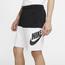 Nike CB Alumni Shorts - Men's