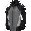 Nike Signature Windrunner Woven Jacket - Men's