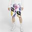 Nike Futura Shorts - Men's