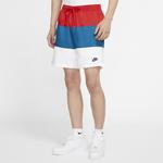Nike Club Essentials Novelty Shorts - Men's
