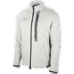 Nike 50 Grind Tech Fleece Jacket - Men's