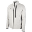 Nike 50 Grind Tech Fleece Jacket - Men's