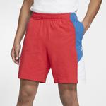 Nike Color Block Jersey Short - Men's