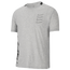 Nike Training Top - Men's