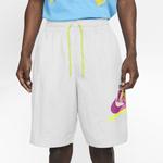 Jordan Jumpman Poolside Shorts - Men's
