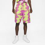 Jordan Jumpman Poolside Printed Shorts - Men's