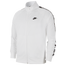 Nike JDI Tape Jacket - Men's