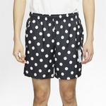 Nike AOP Shorts - Men's