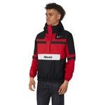 Nike Air Woven Jacket - Men's