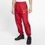 Nike Swoosh Woven Pants - Men's