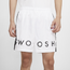 Nike Swoosh Woven Shorts - Men's