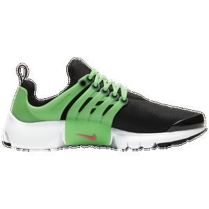 Nike Presto Shoes | Foot Locker
