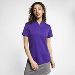 Nike Dri-FIT Blade Golf Polo - Women's