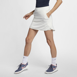 """Nike Dri-FIT 17"""" Golf Skirt - Women's"""