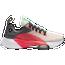 Jordan Air Zoom Renegade - Men's