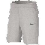 Nike Grind Tech Seasonal Short - Men's
