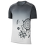 Nike Wild Run Rise 365 T-Shirt - Men's