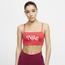 Nike Retro Femme Bra - Women's