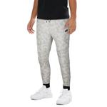 Nike Tech Fleece AOP Camo Joggers - Men's