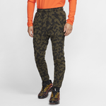 Nike Tech Fleece AOP Camo Joggers - Men's