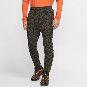 Men S Nike Tech Fleece Joggers Foot Locker