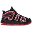 Nike Air More Uptempo '96 - Men's